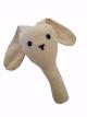 Rammelaar konijn Nienke nude